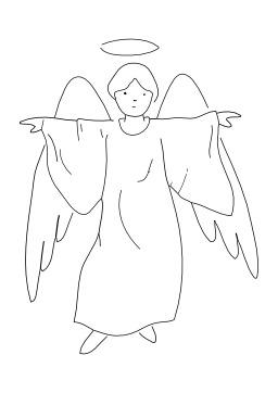 Ange. Source : http://data.abuledu.org/URI/5024e7f3-ange