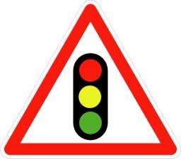Annonce d'un feu tricolore. Source : http://data.abuledu.org/URI/50940658-annonce-d-un-feu-tricolore