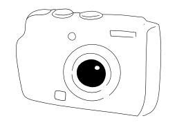 Appareil photo. Source : http://data.abuledu.org/URI/5024f43b-appareil-photo