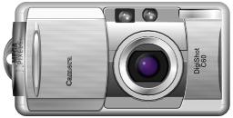 Appareil photo numérique. Source : http://data.abuledu.org/URI/504b8700-appareil-photo-numerique