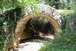 Aqueduc de Nimes. Source : http://data.abuledu.org/URI/5907916b-aqueduc-de-nimes