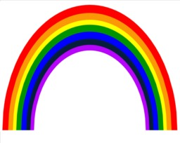 Arc-en-ciel. Source : http://data.abuledu.org/URI/50474193-arc-en-ciel