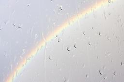 Arc-en-ciel. Source : http://data.abuledu.org/URI/5232cf70-arc-en-ciel