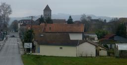 Arrivée sur un village de la vallée. Source : http://data.abuledu.org/URI/586629d5-arrivee-sur-un-village-de-la-vallee