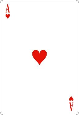 As de coeur. Source : http://data.abuledu.org/URI/53b6676e-as-de-coeur