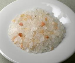 Assiette de sel gemme. Source : http://data.abuledu.org/URI/52e42fe0-assiette-de-sel-gemme