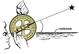 Astrolabe. Source : http://data.abuledu.org/URI/5102a9fd-astrolabe