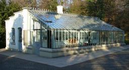 Atelier historique de Daimler à Stuttgart. Source : http://data.abuledu.org/URI/5288b038-atelier-historique-de-daimler-a-stuttgart