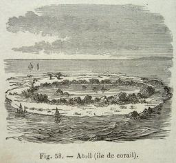 Atoll. Source : http://data.abuledu.org/URI/53b97f39-atoll