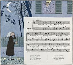 Au Clair de la Lune. Source : http://data.abuledu.org/URI/50f2ae71-au-clair-de-la-lune