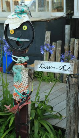 Au Poisson-chat. Source : http://data.abuledu.org/URI/55bbfbea-au-poisson-chat