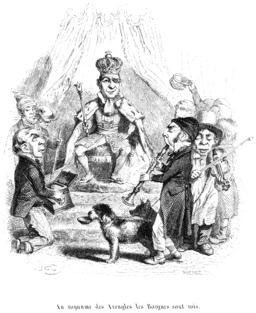 Au royaume des aveugles les borgnes sont rois. Source : http://data.abuledu.org/URI/53501dd2-au-royaume-des-aveugles-les-borgnes-sont-rois