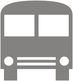 Autobus. Source : http://data.abuledu.org/URI/50476634-autobus