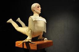 Automate contorsionniste. Source : http://data.abuledu.org/URI/59370534-automate-contorsionniste