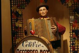 Automate du joueur d'accordéon. Source : http://data.abuledu.org/URI/50ecb714-automate-du-joueur-d-accordeon