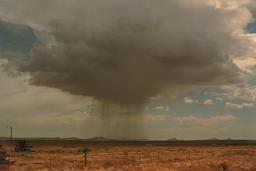 Averse de pluie. Source : http://data.abuledu.org/URI/5232d042-averse-de-pluie-