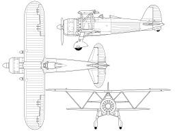 Avion de chasse. Source : http://data.abuledu.org/URI/529076c5-avion-de-chasse