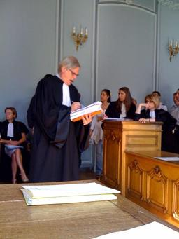 Avocat. Source : http://data.abuledu.org/URI/51aca361-avocat