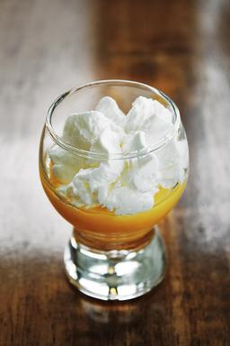 Avocat et crème chantilly. Source : http://data.abuledu.org/URI/53516011-avocat-et-creme-chantilly