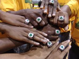 Bagues de championnat. Source : http://data.abuledu.org/URI/502118fb-bagues-de-championnat