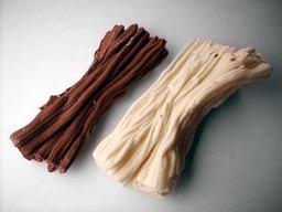 Baguettes de chocolat. Source : http://data.abuledu.org/URI/519896dd-baguettes-de-chocolat