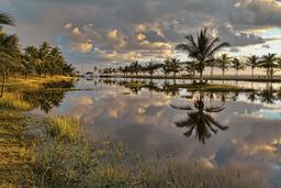 Bahia le matin. Source : http://data.abuledu.org/URI/5674a943-bahia-le-matin