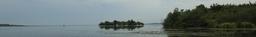 Balade en barque à Biscarrosse. Source : http://data.abuledu.org/URI/55abdc27-balade-en-barque-a-biscarrosse