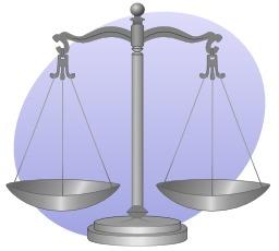 Balance. Source : http://data.abuledu.org/URI/5049f699-balance