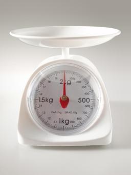 Balance de cuisine. Source : http://data.abuledu.org/URI/5101a788-balance-de-cuisine