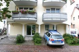 Balcons-terrasses d'immeubles. Source : http://data.abuledu.org/URI/5314d690-balcons-terrasses-d-immeubles