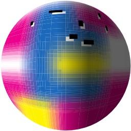 Balle et géométrie. Source : http://data.abuledu.org/URI/520bfc4e-balle-et-geometrie