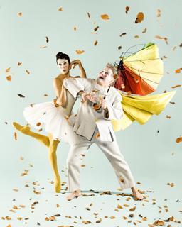 Ballet-pantomime 2011 de Pierrot. Source : http://data.abuledu.org/URI/539a8a41-ballet-pantomime-2011-de-pierrot