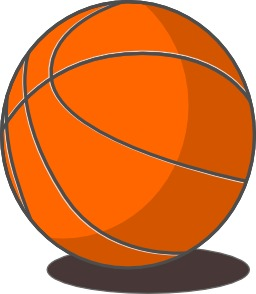 Ballon de basket. Source : http://data.abuledu.org/URI/47f58249-ballon-de-basket