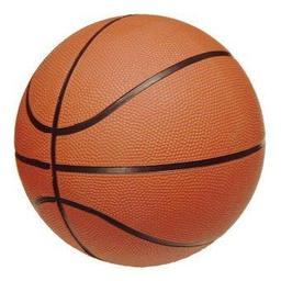 Ballon de basketball. Source : http://data.abuledu.org/URI/510a7f0f-ballon-de-basketball