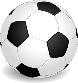 Ballon de foot. Source : http://data.abuledu.org/URI/47f58267-ballon-de-foot