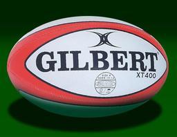 Ballon de rugby. Source : http://data.abuledu.org/URI/510a8011-ballon-de-rugby