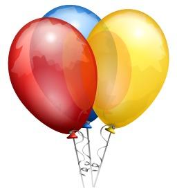 Ballons. Source : http://data.abuledu.org/URI/47f3ade8-ballons