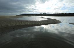 Bancs de sable à Péreire. Source : http://data.abuledu.org/URI/55bb6735-bancs-de-sable-a-pereire