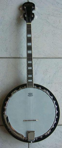 Banjo. Source : http://data.abuledu.org/URI/50eea220-banjo
