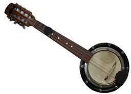 Banjoline. Source : http://data.abuledu.org/URI/532c5c28-banjoline