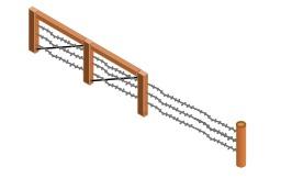 barrière. Source : http://data.abuledu.org/URI/5019d2e2-barriere