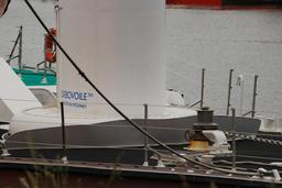 Base de turbovoile. Source : http://data.abuledu.org/URI/51bf7886-base-de-turbovoile