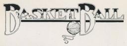 Basketball en toutes lettres. Source : http://data.abuledu.org/URI/587b87bc-basketball-en-toutes-lettres