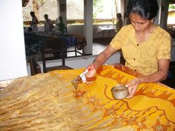 Batik. Source : http://data.abuledu.org/URI/530f0a2e-batik