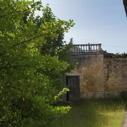 Belvédère de Loupiac-33. Source : http://data.abuledu.org/URI/599ab220-belvedere-de-loupiac-33