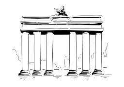 Berlin. Source : http://data.abuledu.org/URI/502500a4-berlin
