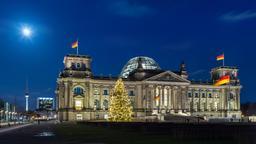 Berlin à Noël. Source : http://data.abuledu.org/URI/585daead-berlin-a-noel