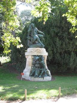 Bernardin de Saint-Pierre. Source : http://data.abuledu.org/URI/5103e9c0-bernardin-de-saint-pierre