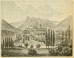 Besançon en 1877. Source : http://data.abuledu.org/URI/524d81db-besancon-en-1877