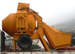 Bétonnière de chantier. Source : http://data.abuledu.org/URI/51dddc34-betonniere-de-chantier